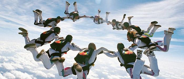 incentive-team-activities2