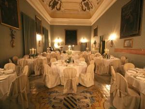 sala-da-ballo-incentive-sicilia
