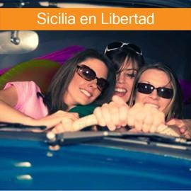 Sicilia en libertad