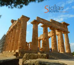 sicilian-secrets-tour-of-sicily-2016
