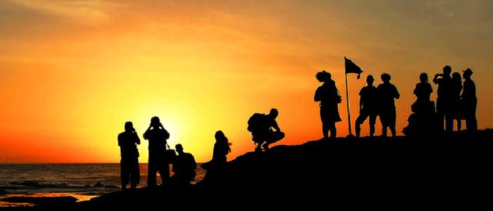 team-building-outdoor-training2