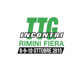 Dimensione Sicilia al TTG di Rimini