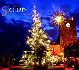 logo-tour-sicilia-natale-capodanno-2015