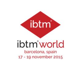 Dimensione Sicilia all'IBTM di Barcellona
