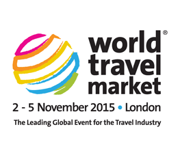 Dimensione Sicilia at WTM 2015