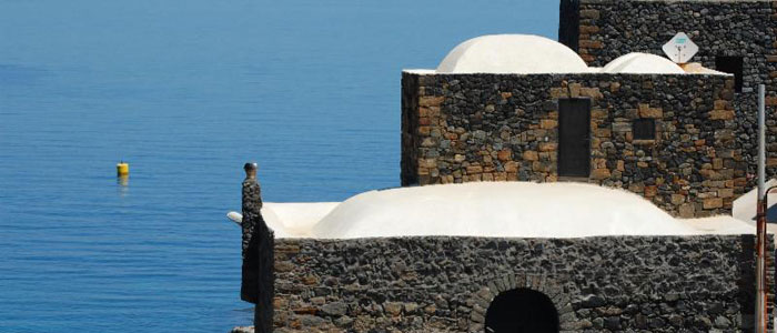 Reiseangebote für Pantelleria