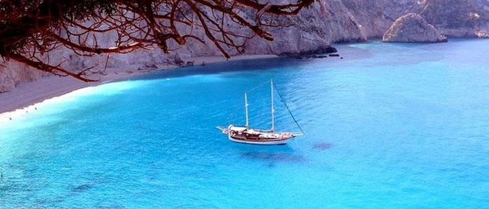 escursioni in barca isole eolie
