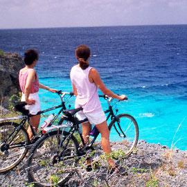 attivita-pantelleria-escursioni-in-bici