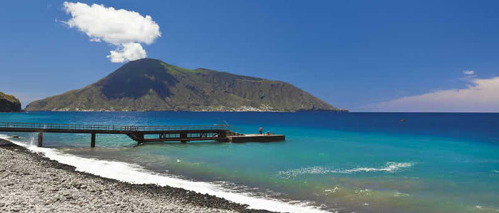 Offerte di Viaggio Isole Eolie