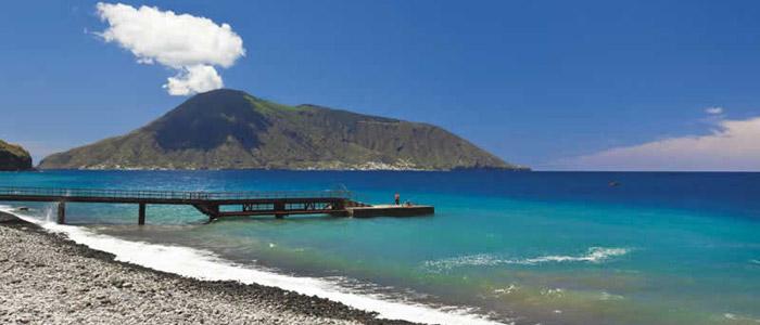 Islas-Eolias-Filicudi