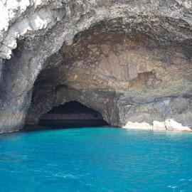 grotta-bue-marino