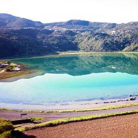 natur-pantelleria