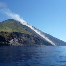 natura-Volcán-de-Stromboli