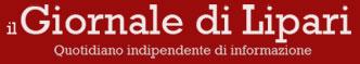 Dimensione Sicilia sul Giornale di Lipari del 16-12-15