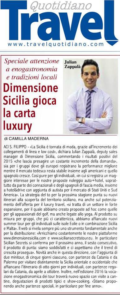 travel-quotidiano-09-10-15
