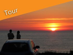 gift-package-sicily-tour-selfdrive