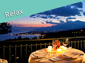 gift-package-weekend-relax