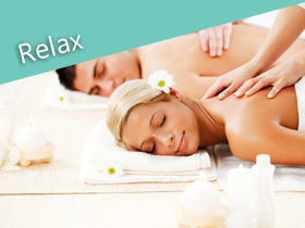 gift-package-wellness-hotel