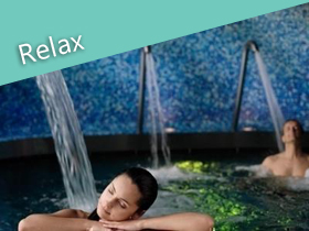 gift-package-wellness-sicily