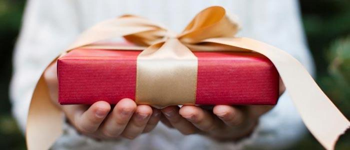 gift-sicily-red