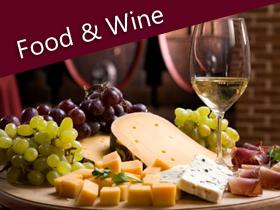 pacchetto-food-wine-sicilia