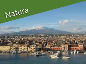 pacchetto-natura-etna-coast