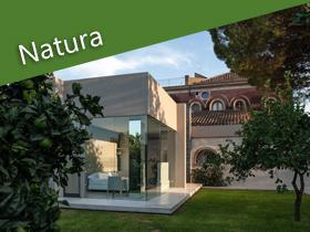 pacchetto-natura-sicilia