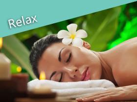 geschenkpakete-wellness-relax