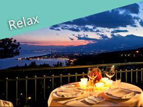 cadeau-weekend-relax-sicile