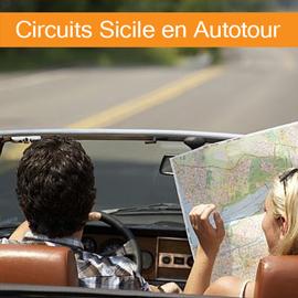 circuits-sicile-en-autotour