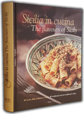 SimeBooks Sicilian Cookery