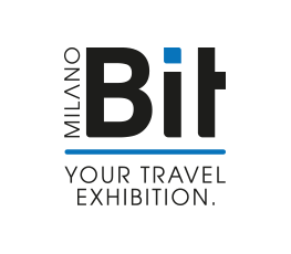Dimensione Sicilia at BIT 2017 Milan