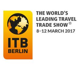logo-ITB-berlino-2017