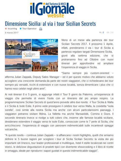il-giornale-del-turismo-6-marzo