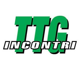 Dimensione Sicilia a Rimini per il TTG 2017