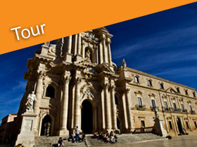gift-package-short-tour-sicily-PA
