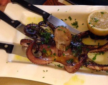 Cucina Tipica Sicilia