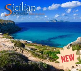 Logo Tour Sicilia ed Egadi 2019