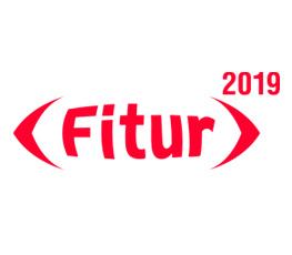 Dimensione Sicilia at FITUR 2019