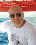 Dr. Enzo Inferrera