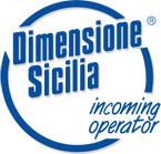 Dimensione Sicilia Incoming Operator & DMC