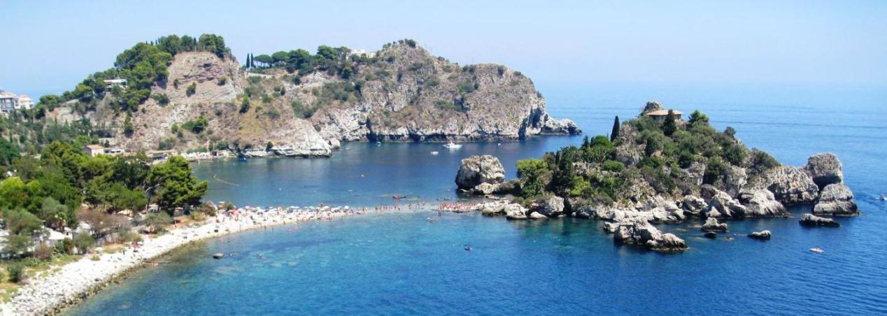 Dimensione Sicilia Incoming Operator e DMC